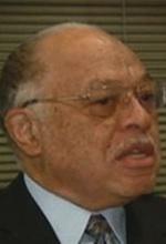 Dr Gosnell