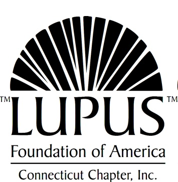 Lupus-Foundation-of-America-CT-Chapter-Farmington-CT