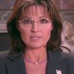 Palin presidential