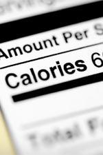 frontpag-calorie-count