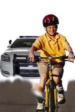 frontpg-bike-cop-car