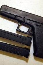 frontpg-glock-mags