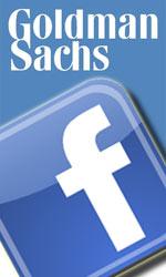 frontpg-goldman-sachs-facebook
