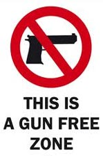 frontpg-gun-free-zone