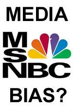 frontpg-msnbc-media-bias