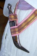frontpg-kirpan