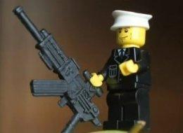 lego-toy-gun