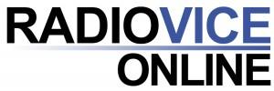 Radio Vice Online