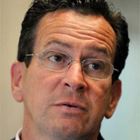 square-dannel-malloy