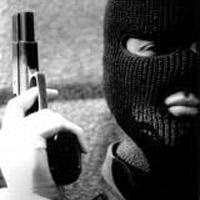 square-gun-criminal
