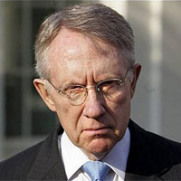 square-harry-reid