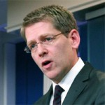 square-jay-carney-wh