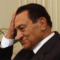 square-mubarak-faceplant