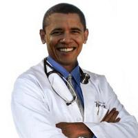 square-obama-doctor