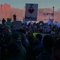 square-union-rally