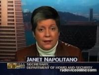 Janet-Nepolitano-square