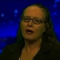 Margie Phelps Westboro