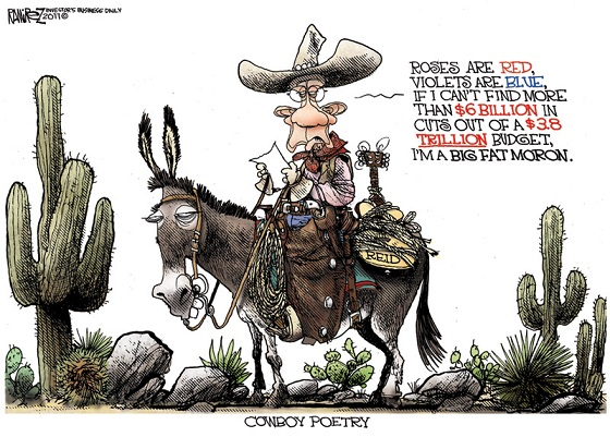 Global3 memecdn   pew Pew Pew gp 1804379 besides Tony Soprano 126225659 further Wildsound ca images vladimir putin on horse further Where Did The Old Time Radio Western Go as well Unforgiven 1992 Clint Eastwoods Tribute. on old cowboy caricatures