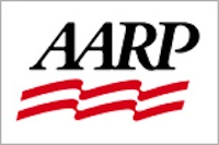 square-aarp-logo