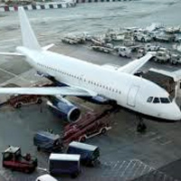 square-airline