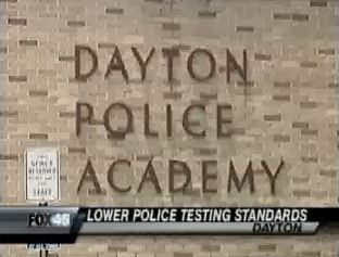 square-dayton-pd