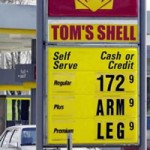 square-gas-prices-arm-leg