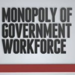 square-govt-union-monopoly
