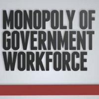 square-govt-union-monopoly
