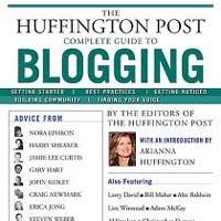 square-huffington-post-blog