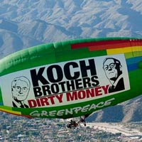 square-koch-brothers-blimp