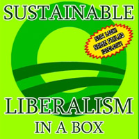 square-liberalism-in-a-box
