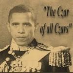 square-obama-czar