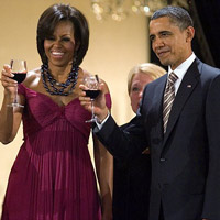 square-obamas-wine-party
