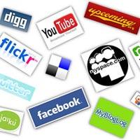 square-social-media