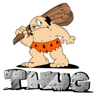 square-union-thug-cartoon