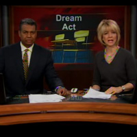 square-wtnh-dream-act