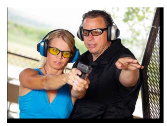 pistol-instruction