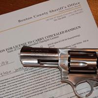 square-pistol-permit-applic