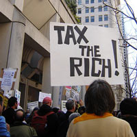 square-tax-the-rich
