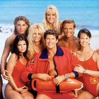 square-baywatch