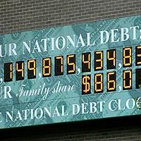 square-debt-clock
