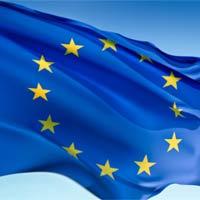 square-eu-flag