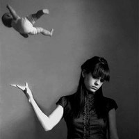 square-girl-baby-toss