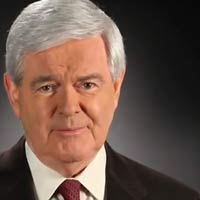 square-newt-gingrich
