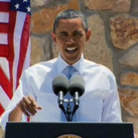 square-obama-el-paso