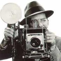 square-press-camera