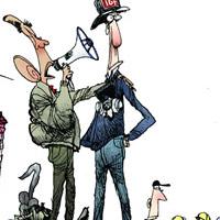 square-ramirez-obama-blame-business