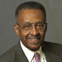square-walter-williams
