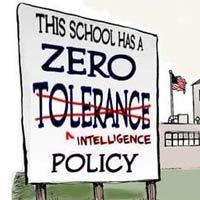 square-zero-tolerance