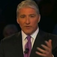 John King CNN